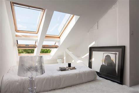 sleeping bedroom 25 amazing attic bedrooms that you would absolutely enjoy