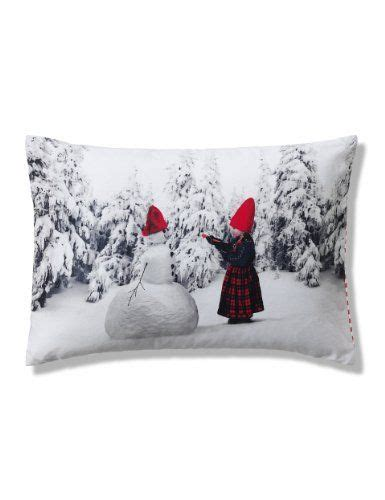 Marks Spencer Cushions 7 Best Images About 2013 On Robins