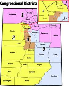 voting district map november 2012 patriotslog
