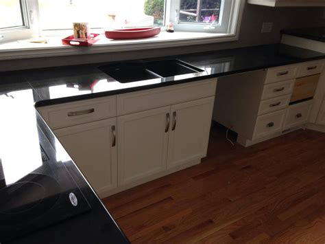 countertops unlimited 2 10801627 553961071414841