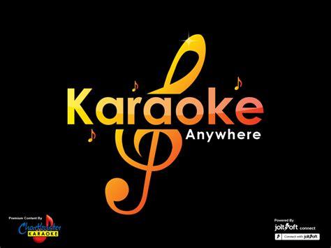 top collection of karaoke wallpapers karaoke wallpapers what is karaoke japanese culture blog