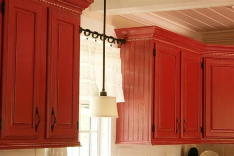 6 creative best paint for kitchen cabinets lotusep com unique kitchen cabinet designs you can adopt easily