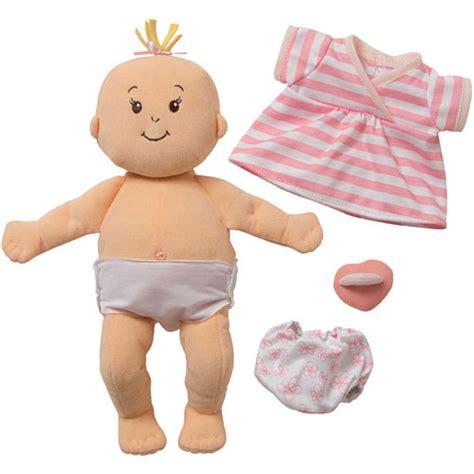 Stelan Baby baby stella doll kool child