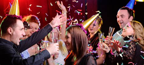 new years house events tips for new year s in nyc bemorecreative