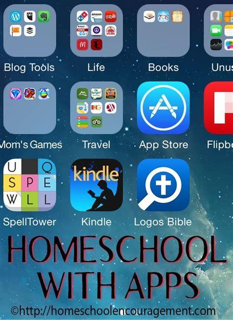 homeschool lesson plan app 49 best homeschool apps images on pinterest homeschool
