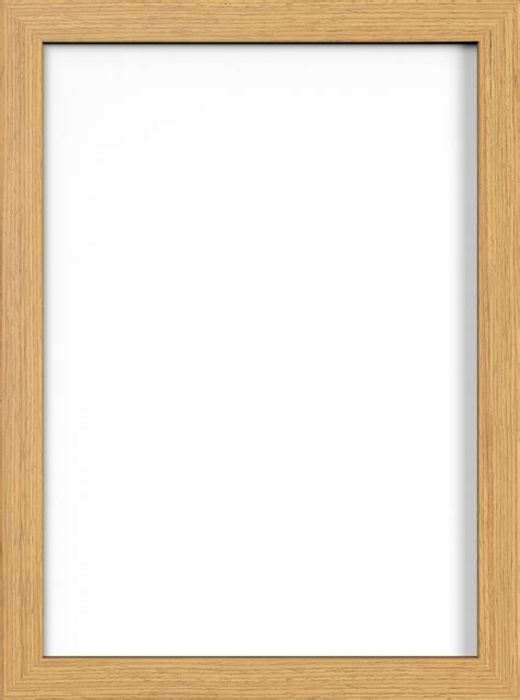 Wood Frame Poster 228 poster frame photo frames modern picture frame wood effect various square sizes ebay