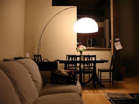 tipi di illuminazione per interni i 5 tipi di illuminazione da interni deabyday tv