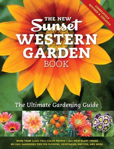 the california guide to growing without going books pat s southern california gardening 9780811822145