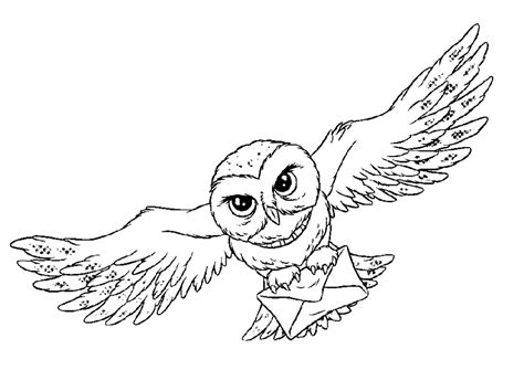 harry potter dobby coloring pages harry potter coloring page coloring home