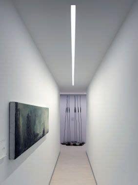 illuminazione controsoffitto illuminazione controsoffitto cerca con ceiling
