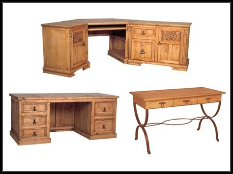 Furniture From Mexico by Rustic Mexican Furniture Talavera Mexican Furniture And Pottery
