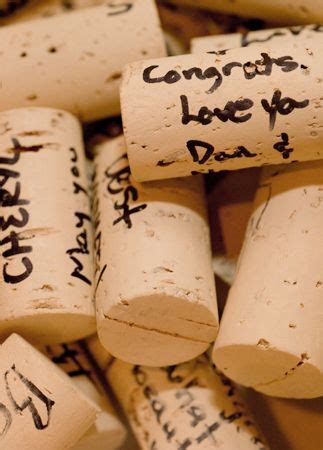 17 Best ideas about Wine Wedding Themes on Pinterest