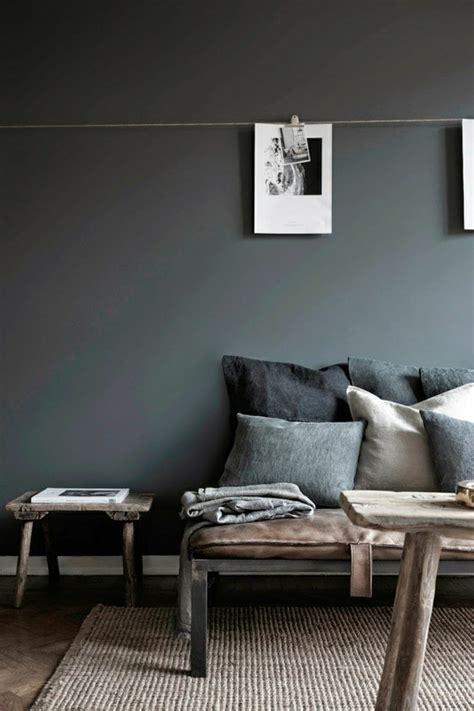 Bettdecke Klammer by 70 Wanddekoration Ideen Zum Inspirieren