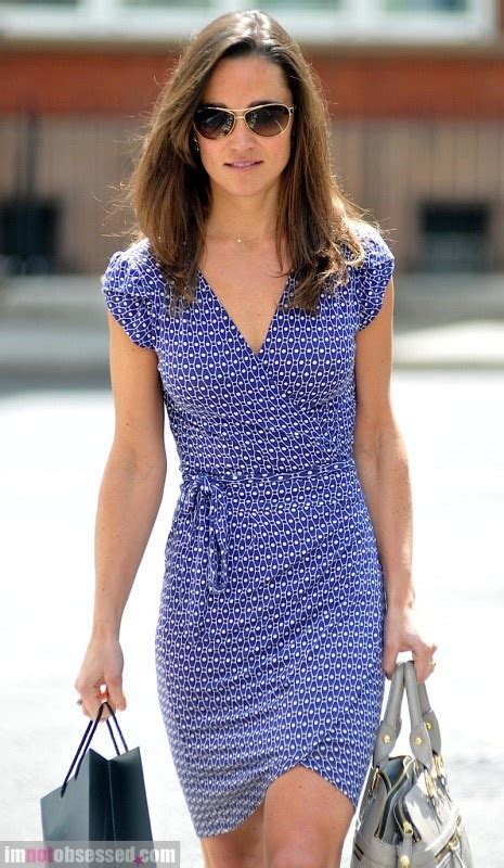 pippa middleton dress pippa middleton fashion pinterest