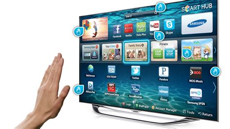 Tv Samsung Smart Tv samsung smart tv smartsamsungtv