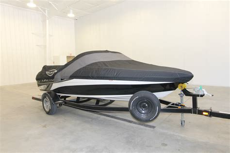runabout boat engine tahoe runabout q4 ss boat used sport boat mercruiser 3