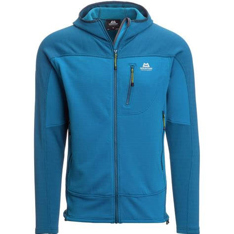 Jaket Mountain Equipment Jaket Outdoor Jaket Gunung mountain equipment croz hooded fleece jacket s