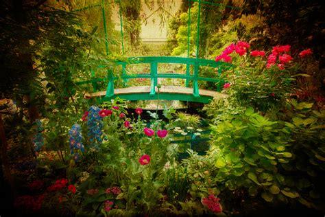 imagenes de jardines y rosas banco de im 193 genes plantas flores y jardines exuberantes