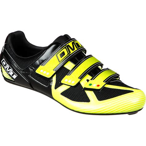 speedplay bike shoes dmt radial 2 speedplay shoes competitive cyclist