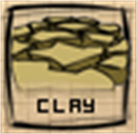 doodle god cheats clay clay doodle god wiki fandom powered by wikia