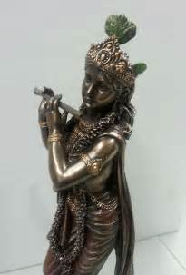 god statues hindu and buddhist gods and heroes statues and wall reliefs