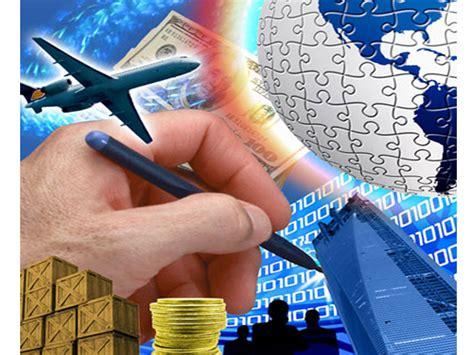 iva del 14 despierta dudas en comercios el comercio as 237 se comport 243 el comercio exterior fenalco