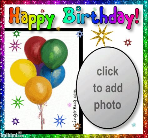 birthday card inserts templates swirlys gif find on giphy