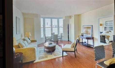 appartments in nj apartment luxury apartments in westfield nj home design popular best in luxury