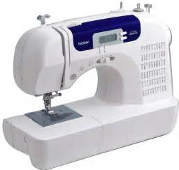 brother cs6000i the perfect beginner sewing machine