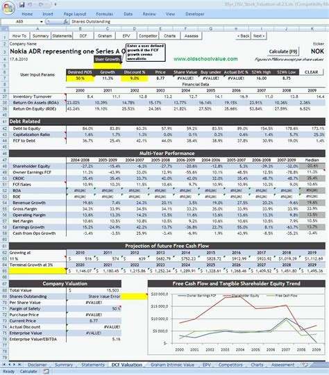 business valuation report template worksheet business valuation report template tm sheet