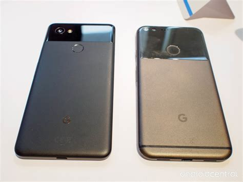Xl Xl Xl pixel 2 xl vs pixel xl should you upgrade
