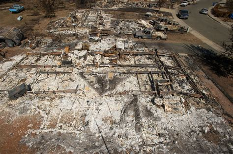 bad wiring in house bad wiring at house sparked california s deadly 2015 valley fire reveal