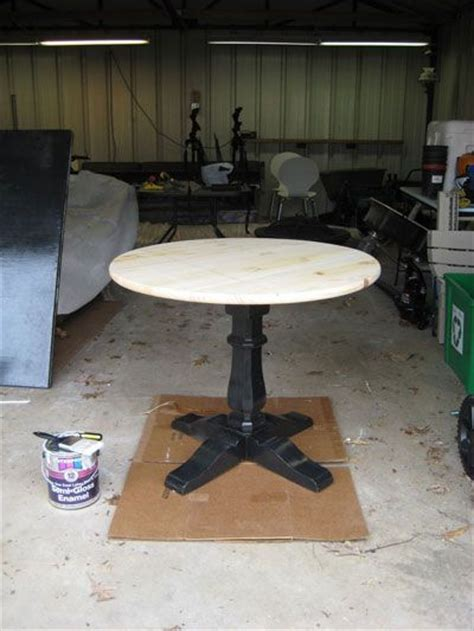 furniture painting old furniture and wood furniture on