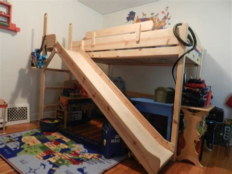 Alternative Guest Bed Ideas 1000 Images About Diy Bed Ideas On