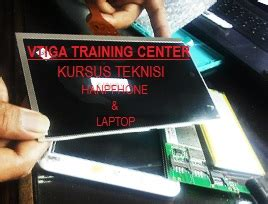 Lcd Tablet Advan E1c Pro trik mengganti lcd tablet advan e1c pro v tiga and repair center
