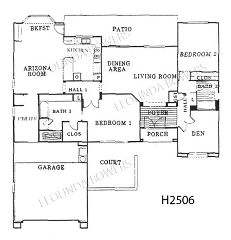 sun city west az floor plans sun city west cromwell floor plan