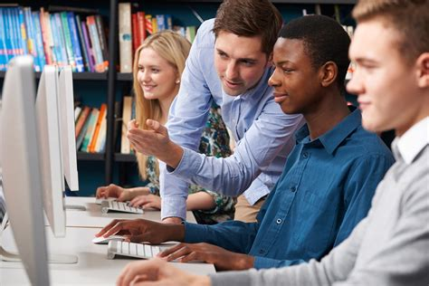 Where In Education Can I Work With An Mba by Education And Learning Hantsweb