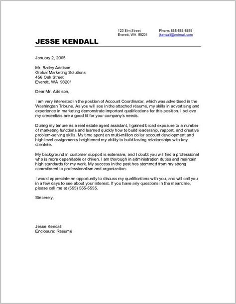 career counselor cover letter cover letter exles for career counselor cover letter