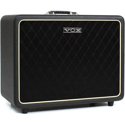 vox v112tv 1x12 guitar speaker cabinet vox v112tv 1 215 12 guitar speaker cabinet bar cabinet
