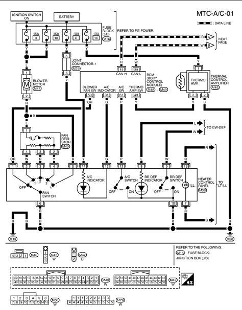 toyota prado 150 wiring diagram pdf 35 wiring diagram
