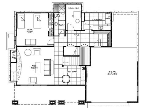 small dream home plans impressive dream home plans 10 hgtv dream home floor