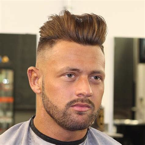 hairstyles europe european haircuts for men haircuts models ideas