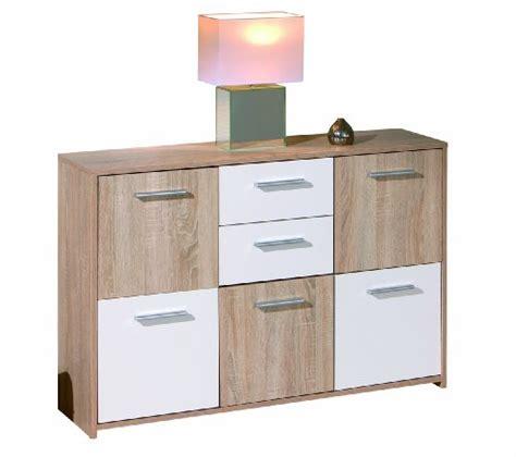 Kommode 2 Türig by Sideboard 120 Bestseller Shop F 252 R M 246 Bel Und Einrichtungen