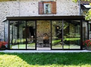 v 233 randa veranda http www maison deco conseils