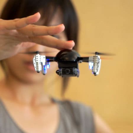 Micro Drone 3 0 micro drone 3 0 combo pack drone hd and