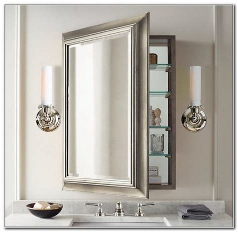mirrored bathroom cabinets uk large mirrored bathroom cabinet uk cabinet home design