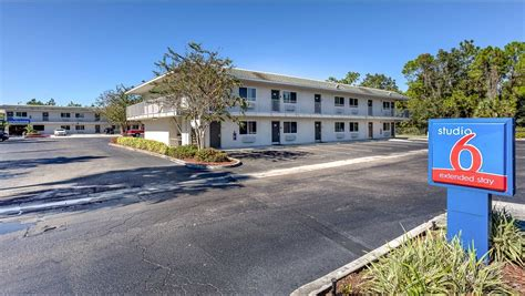 Apartments In Orlando Pet Friendly Kissimmee Pet Friendly Rentals In 28 Images Breezewood