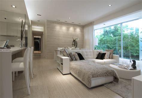 best home interiors best 25 interior design singapore ideas on interior design kitchen modern interior