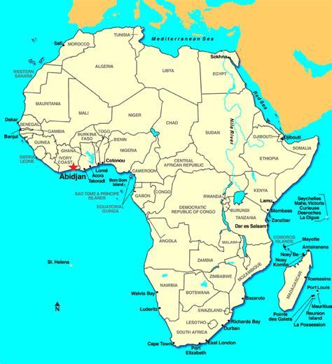 ivory coast map abidjan ivory coast discount cruises last minute cruises notice cruises vacations to go