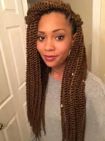 medium size packaged pre twisted hair for crochet braids pinterest the world s catalog of ideas